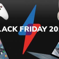 bon plan gaming black friday